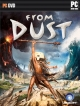 From Dust ( 1 DVD )