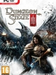 Dungeon Siege III ( 1 DVD )