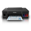 Canon Pixma G1000 Tank Printer
