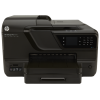 HP Officejet Pro 8600 e-All-in-One Printer - N911a (CM749A)