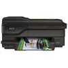 HP Officejet 7612 Wide Format e-All-in-One, Print, copy, scan, fax, web, duplex, A3 (G1X85A)