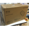 Fuji Xerox CT350445 Drum