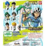 Gashapon: Yowamushi-Pedal-Grande-Road-Bandai-Gashapon-Bicycle-Riding 01 คละแบบ