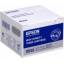 Epson S050650 Black Toner Cartridge (High capacity) thumbnail 1