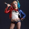 Crazy Toys Harley Quinn 1/6 Figure
