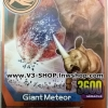 ANIMAL KAISER GIANT METEOR [BRONZE RARE]