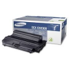 SCX-D5530B/SEE Toner Cartridge (8K pages) SCX-5330/5530