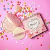 Mille Mineral Snail Collagen Pact SPF25 PA+++