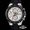 นาฬิกา Casio Edifice Chronograph รุ่น EFR-519-7AVDF