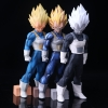 Super Master Star Piece Vegeta Dimension (มีให้เลือก 3 สี)