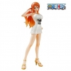 Figuarts ZERO : One Piece Film Gold Nami (ของแท้)
