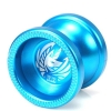 YoYo Auldey Professional Speed YoYo -Tenma Bow (V) BLUE