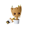 Guardians of the Galaxy Vol. 2 - Baby Groot USB FLASH DRIVE 8G