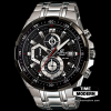 นาฬิกา Casio Edifice Chronograph รุ่น EFR-539D-1AVDF