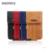 Pedestrian Remax Case - iPhone4/4s, 5/5s (Case Sale)