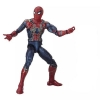 Marvel Legends : Iron Spider : Avengers Infinity War (ของแท้)