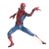 Spider-Man: Homecoming Figure