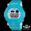 Casio G-Shock Breezy Colors Alarm Limited Watch รุ่น G-001SN-2DR