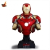 AVENGERS: AGE OF ULTRON MARK XLIII 1/4TH SCALE COLLECTIBLE BUST (ของแท้)