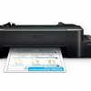 EPSON L120 ( BY ORDER)