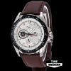 Casio Edifice Multi-hand รุ่น EF-336L-7AVDF