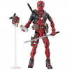 "MARVEL LEGENDS - DEADPOOL 12"" Figure (ของแท้)"