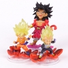UG DRAGONBALL FIGURE (Set of 3)