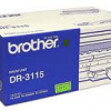 DR-3115 BROTHER