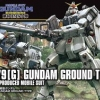 HGUC210 1/144 : RX-79[G] Gundam Ground Type 1700 yen
