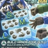 HG BC43 1/144 Build Hand「kaku」SML 600yen