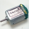 Power-Dash Motor