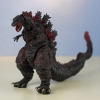 Godzilla Resurgence Model Figure