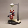 MARVEL : SPIDER-MAN Figure