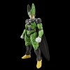 Figure-rise Standard - Perfect Cell - Dragon Ball Z (ของแท้ลิขสิทธิ์)