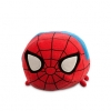 TSUM TSUM Spider-Man Doll (ของแท้)