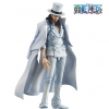 Variable Action Heroes - Rob Lucci - One Piece Film Gold (ของแท้ลิขสิทธิ์)