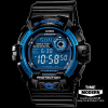 Casio G-Shock Standard รุ่น G-8900A-1DR