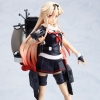 SPM Figure - Kantai Collection ~Kan Colle~ Yuudachi (ของแท้)