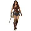 Mafex : Batman v Superman: Wonder Woman (ของแท้)