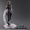 PLAY ARTS KAI - FINAL FANTASY XV - Prompto