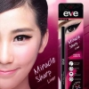 Eve Miracle Sharp Liner