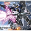 HG TB 1/144 Ground Type Gundam S ThunderBolt Ver.1800yen