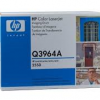 Q3964A HP CLJ 2550 Series Imaging Drum