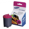 CLP-M300A/SEE Magenta Toner Cartridge (1K pages) CLP-300, CLX-3160/2160