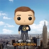 Spider-Man: Homecoming - Funko POP! - Peter Parker