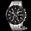 นาฬิกา Casio Edifice Chronograph รุ่น EFR-519D-1AVDF