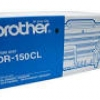DR-150CL BROTHER