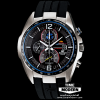 นาฬิกา Casio Edifice Red Bull Racing Limited Edition รุ่น EFR-528RBP-1AVDR