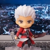 Nendoroid (#486) - Fate/Stay Night - Archer (ของแท้)