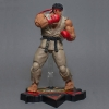 Storm Collectibles 1/12 - Street Fighter V - Ryu Figure